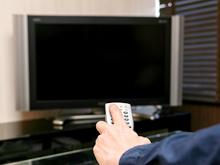 愛媛で家電修理を行っている平田電気では家電レンタルにも対応