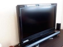 愛媛で家電修理を行っている【平田電気】はエアコン・テレビ・冷蔵庫・洗濯機などの家電レンタルにも対応