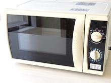 愛媛で家電レンタル(洗濯機・冷蔵庫)の利用をお考えなら【平田電気】へ