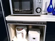 新生活で家電製品を揃える時はレンタルがおすすめ