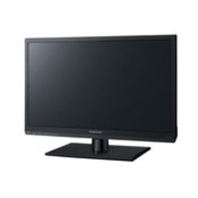 液晶テレビ(19インチ)のサムネイル