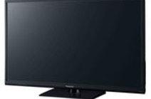 液晶テレビ(32インチ)