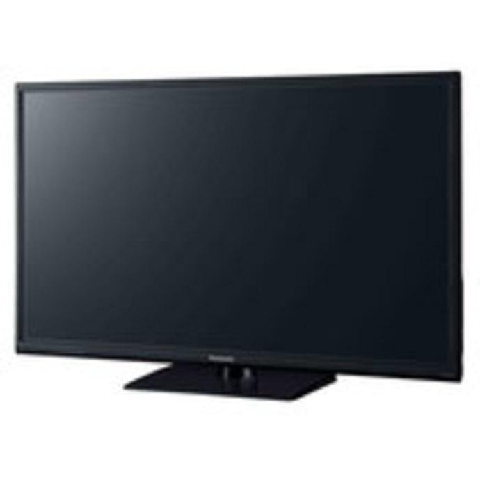 液晶テレビ(32インチ)のサムネイル