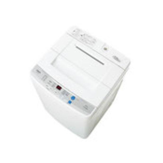 洗濯機(4.2L)のサムネイル