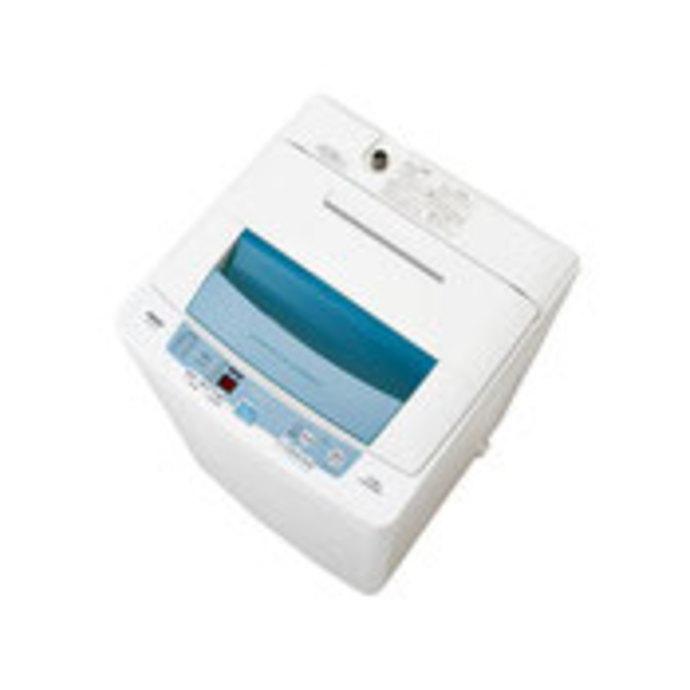 洗濯機(7.0L)のサムネイル